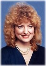 Karen Hempton