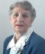 Solange Lapointe Beaulieu