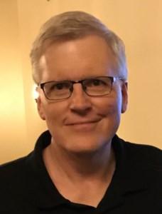 Gregg R.  Peterson