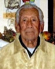 Adolph  Gonzalez