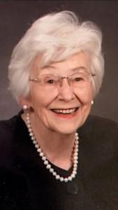 Mrs. Evalyn  Wren