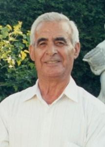 Vito  Accettura