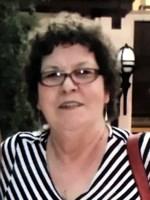 Deborah Carmichael