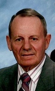 Frederick Herman  Coleman Jr.