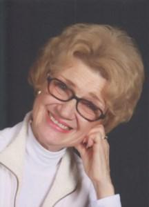 Carole R  Belsito