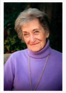 Lee Ann  Carucci