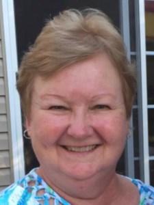 Carol Lynn  Christakes