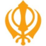 Ishar Anand