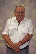 Donaciano Perez