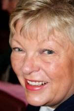 Linda Ferneborg
