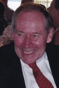 David Eugene  Kress