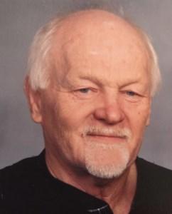Frederick Jerome  Radtke Jr.