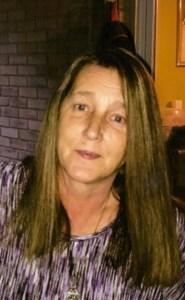 Diane  Staton