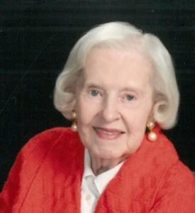 Myrtle Easton  Shepard