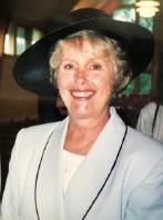 Mary Kathryn  Montville