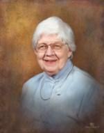 Dorothy Ordel