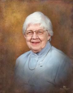 Dorothy G.  Ordel