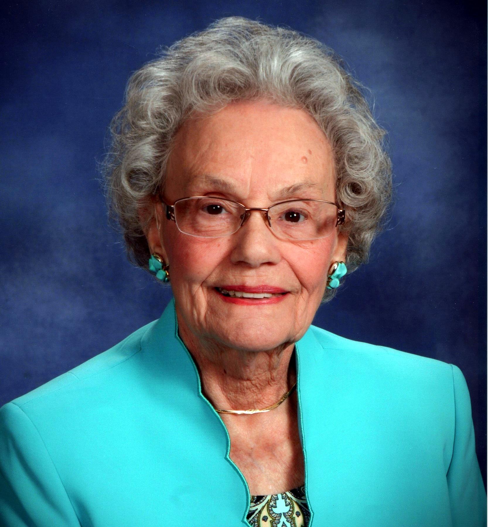 Ms. Martha Fryar  Sertel
