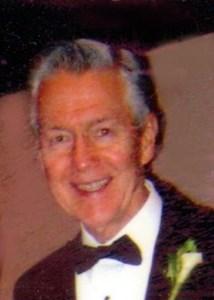 Matthew  Merrigan