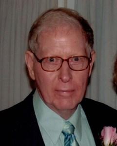 Bill  Larson