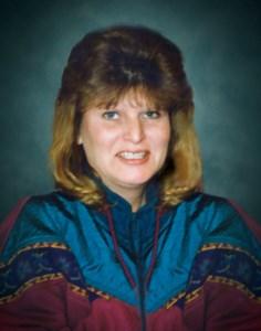 Cynthia K.  Crane