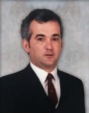 Manuel Sousa  Goulart