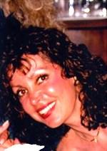 Gloria McCurdy