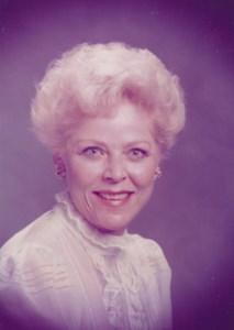 Christine B.  Martini