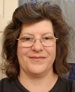 Joy Lynn  Bunch