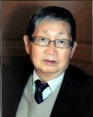 Yuk Loi  Ng