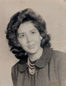 Lilia N.   Maldonado
