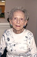 Helena Hansen