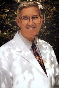 Robert G.  Fuller M.D.
