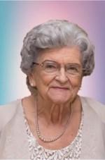 Joan Pearsall
