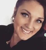 Ashleigh Jandora
