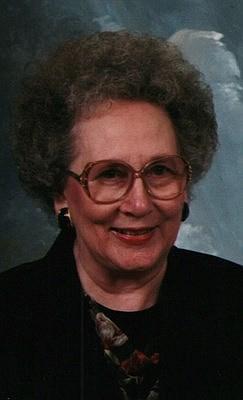 Nona Gibbs
