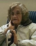 Joanna Newcomb