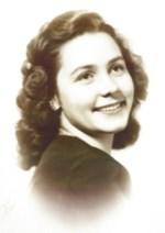 Anna Chamberlain
