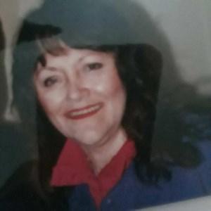 Donna C  Shea