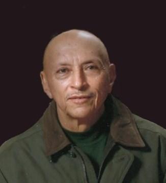 Ramon  Cuevas