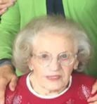 Lillian  Strumski