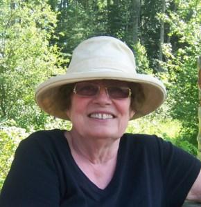 Jane Allyn  Gilchrist