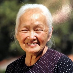 Chuong T.  Nguyen
