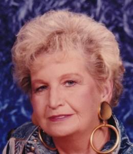 Ellen D.  Ragains