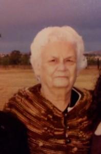 Guadalupe  Moran