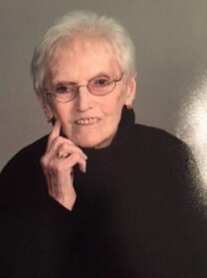 Loretta Kraus