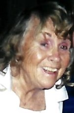 Carole Phillips