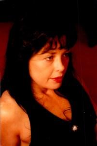 Donna Bernice  Rickett