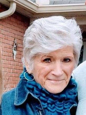 Wanda Faye  Hobbs