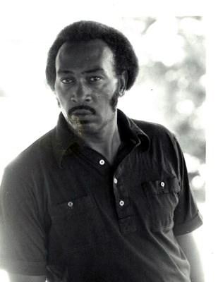 Leroy Blount